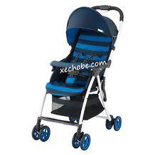 Xe đẩy trẻ em Aprica Magical Air BL US Model