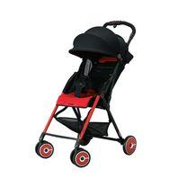 Xe đẩy trẻ em Combi F2 AB 240