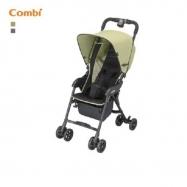 Xe đẩy trẻ em Combi Quickids Carpatto RZ-240