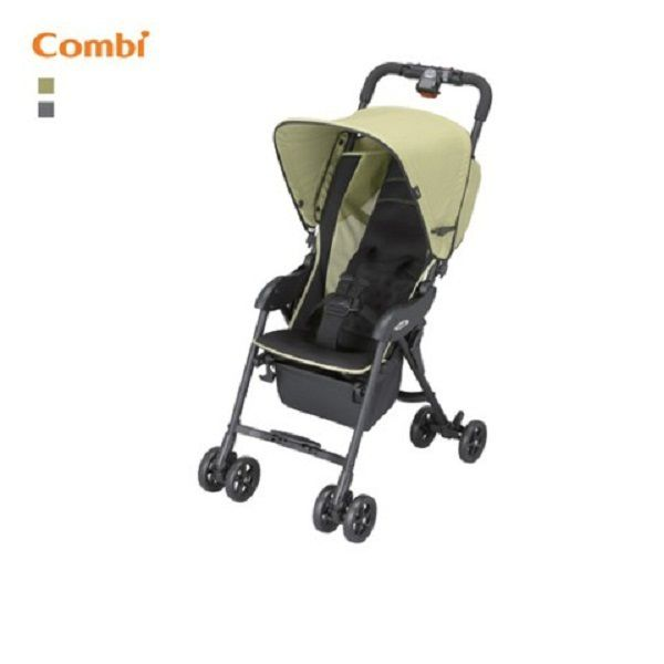 xe-day-tre-em-combi-quickids-carpatto-rz240-2