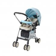 Xe đẩy trẻ em Aprica Luxuna Light CTS