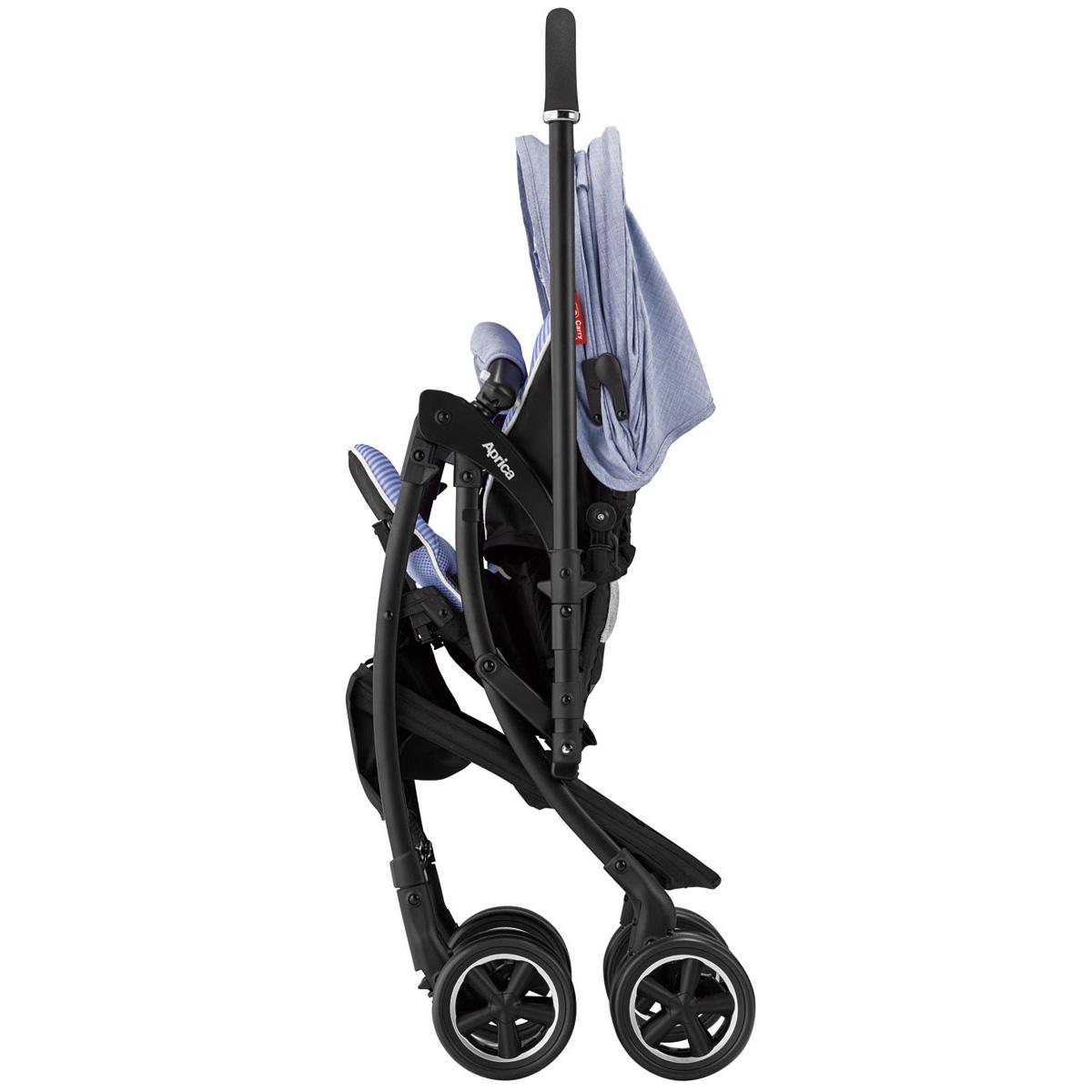 Aprica-Luxuna-Comfort-CTS-Blue-2
