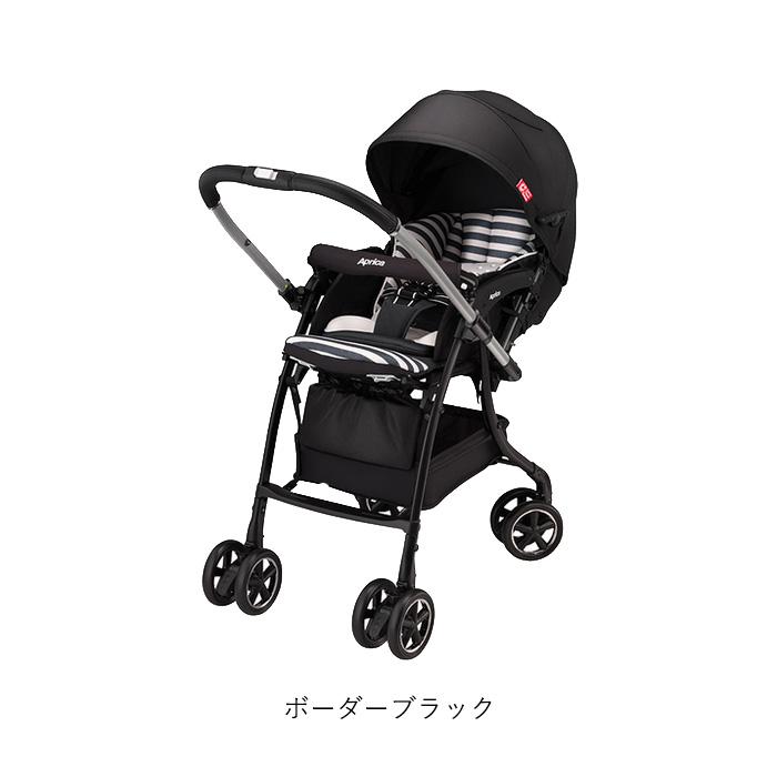 Aprica-Luxuna-Dual-CTS-Coordy-black