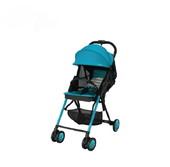 xe-day-combi-F2-Plus-AF-xanh-ngoc