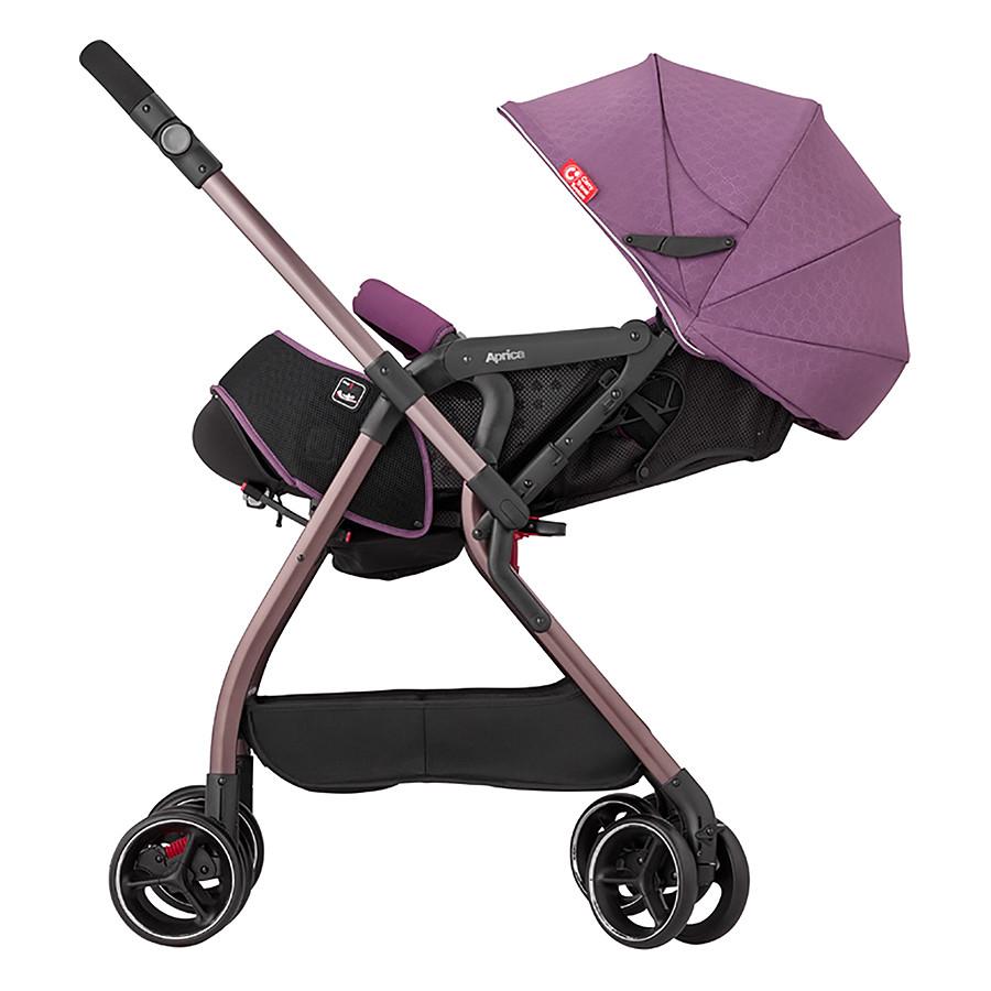 Optia-Premium-CTS-Purple