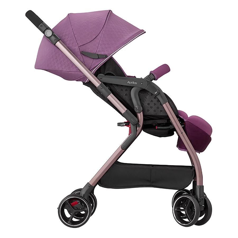 Optia-Premium-CTS-Purple-2