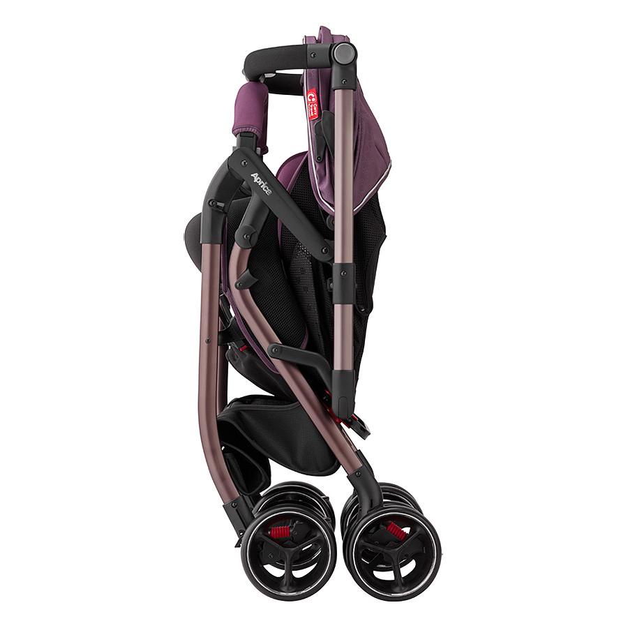Optia-Premium-CTS-Purple-3