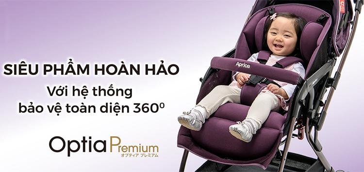 Optia-Premium-CTS-Purple-6