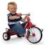 Xe Đạp Trẻ Em 3 Bánh Radio Flyer RFR 470