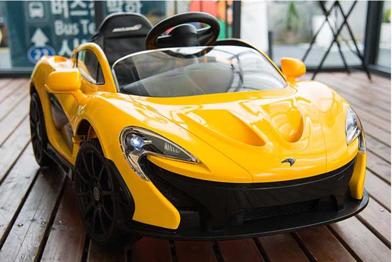 xe-o-to-dien-cho-be-McLaren-672-r-yellow