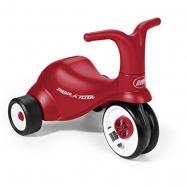 Xe chòi chân – Xe đạp trẻ em Radio Flyer RFR68 2 in 1