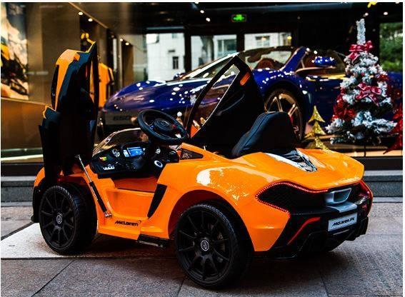 xe-o-to-dien-cho-be-McLaren-672-r-cum-den-sau