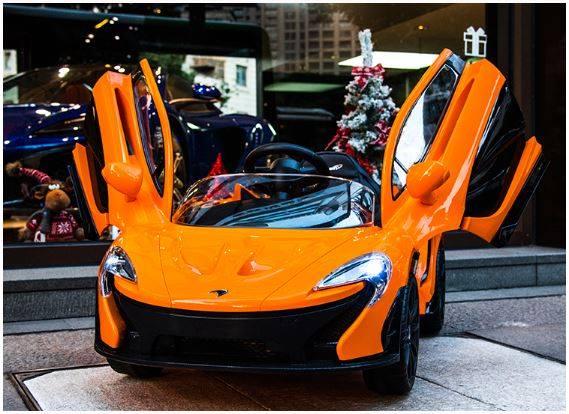 xe-o-to-dien-cho-be-McLaren-672-r-org