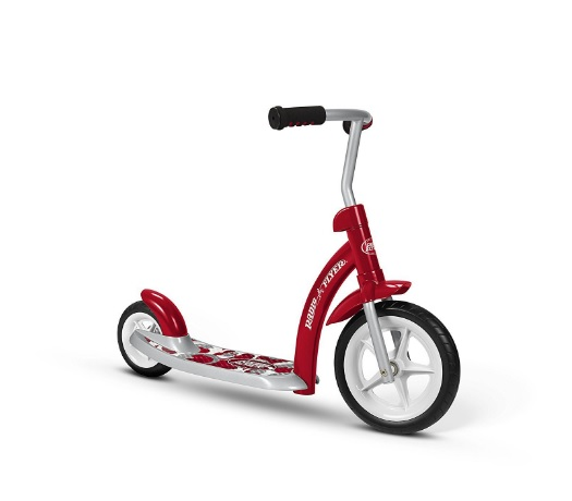 Xe-scooter-Radio-Flyer-RFR-506-2
