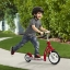 Xe trượt scooter trẻ em Radio Flyer RFR 506