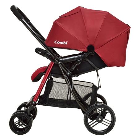 combi-Mega-Ride-MR-450C-red