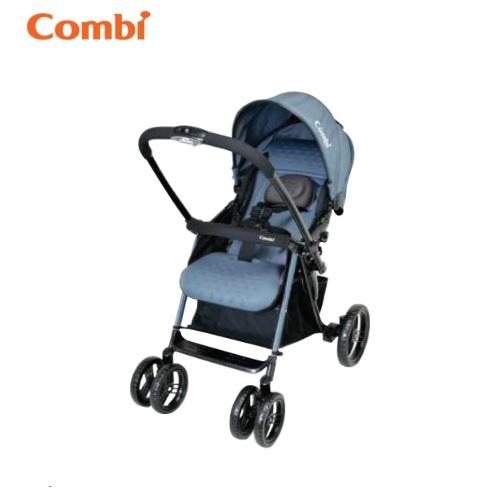 combi-Mega Ride MR-450C-blue