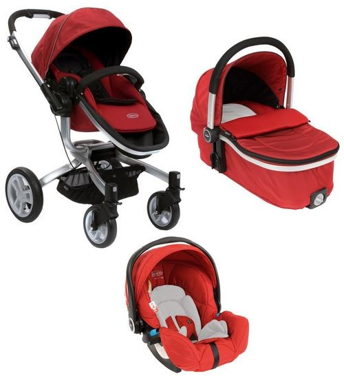 Xe-day-tre-em-Graco-Blox-Black-red-1