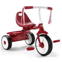 Xe đạp trẻ em Radio Flyer RFR 415