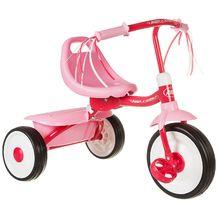Xe đạp trẻ em Radio Flyer RFR 415P