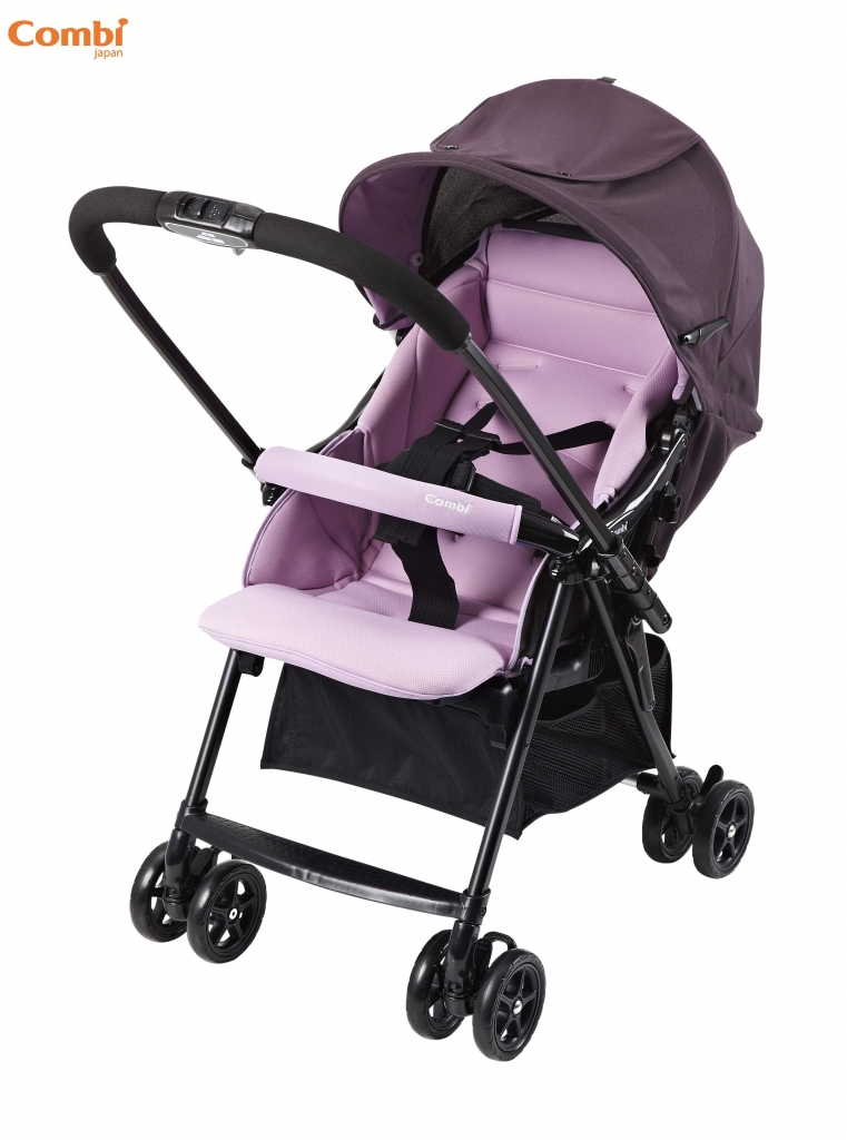 xe-day-tre-em-combi-cozy-purple-2
