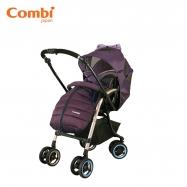 Xe đẩy trẻ em Combi Miracle Turn Elegant MT-700D