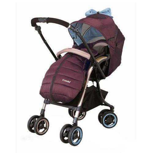 Túi giữ ấm chân cho bé vào mùa đông