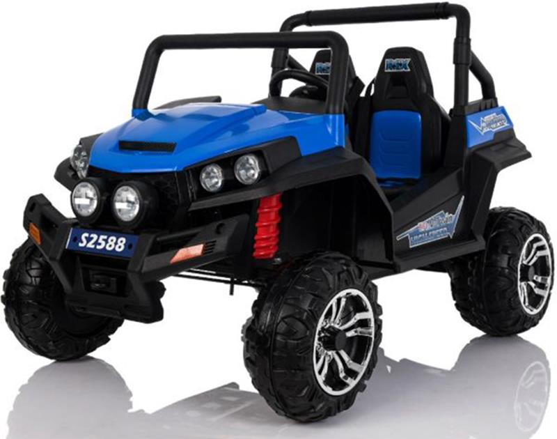 xe-dien-tre-em-jeep-s-2588-blue