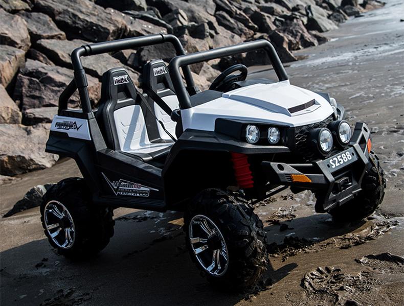 xe-dien-tre-em-jeep-s-2588-white-1