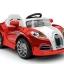 Xe Ô Tô Điện Trẻ Em Bugatti HL-938