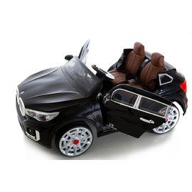 Xe Ô Tô Điện Trẻ Em 2 Chỗ Ngồi BMW HA-988