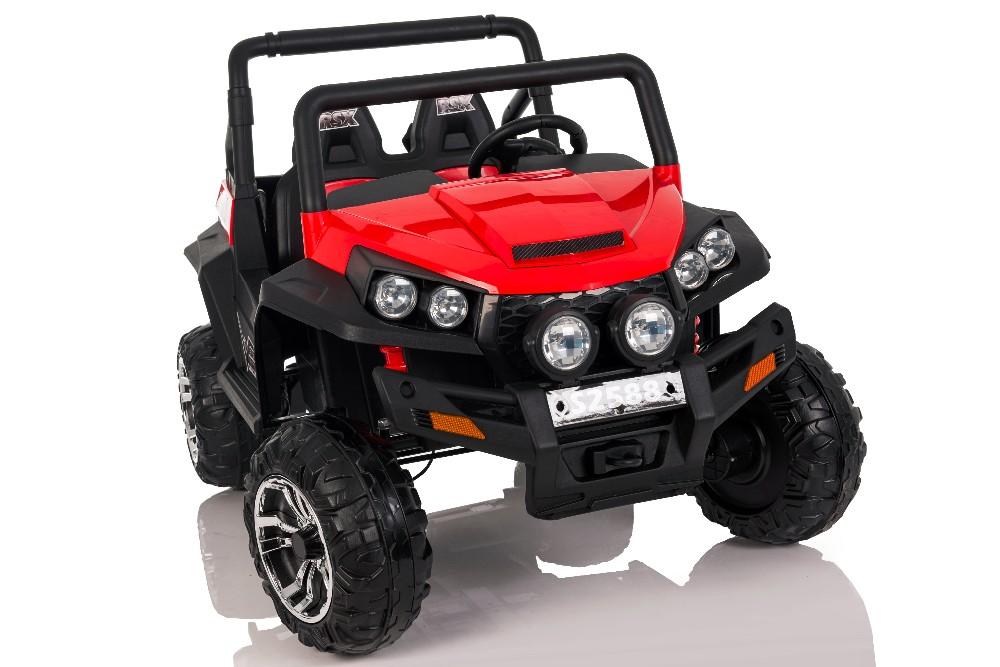 xe-dien-tre-em-jeep-s-2588-red-3