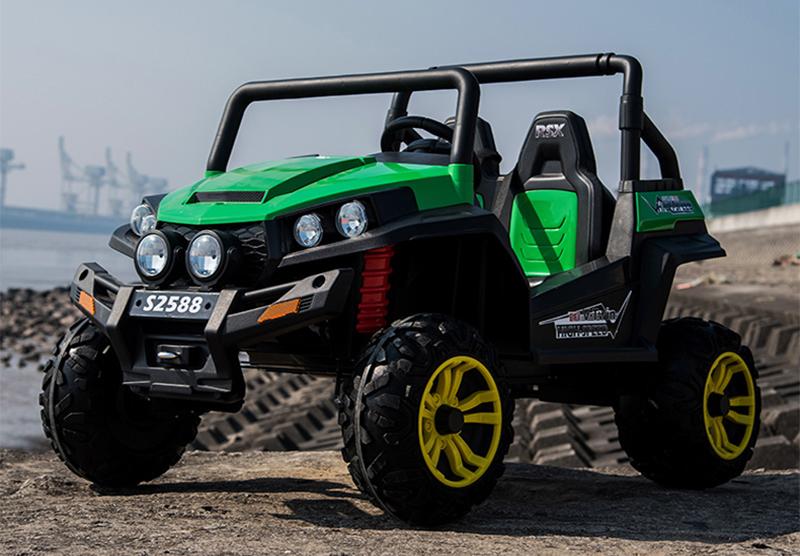 xe-dien-tre-em-jeep-s-2588-green
