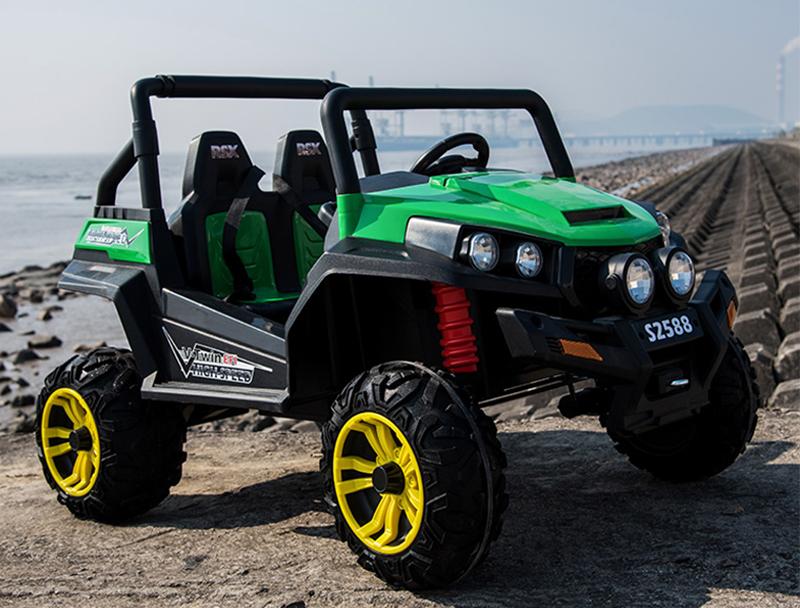 xe-dien-tre-em-jeep-s-2588-green-1
