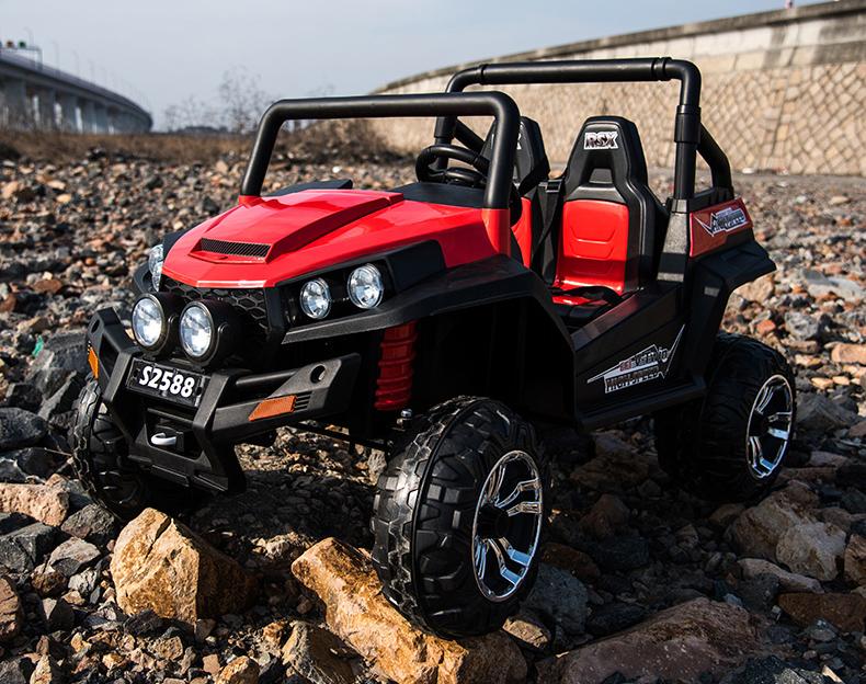 xe-dien-tre-em-jeep-s-2588-red-2