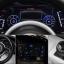 Xe Ô tô Điện Trẻ Em 2 Chỗ Ngồi Audi R8 Spyder Phiên Bản Lớn