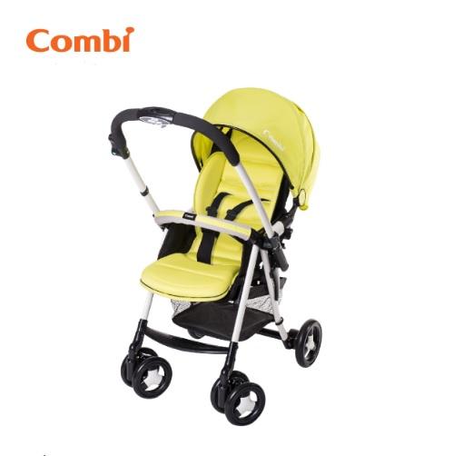 xe-day-Combi-Urban-Walker-Lite-UR-300E-yellow