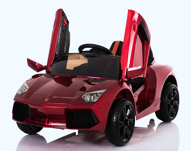 xe-oto-dien-tre-em-Lamborghini-BBH-718-2-cua-mo-cheo