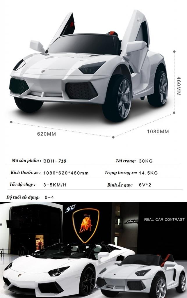 xe-oto-dien-tre-em-Lamborghini-BBH-718
