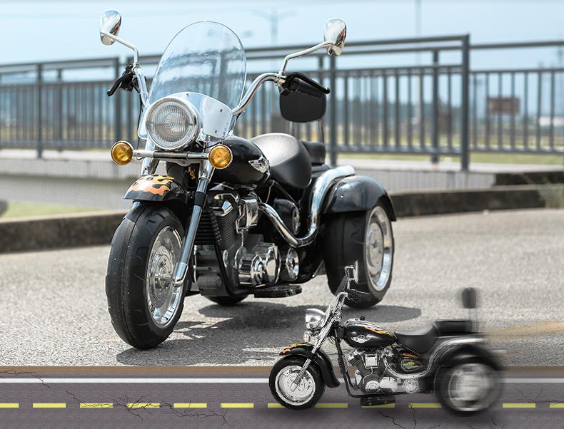 xe-mo-to-cho-be-harley-davidson-YH-8801-black-1