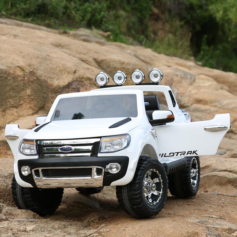 xe-oto-dien-tre-em-Ford-KD105-White