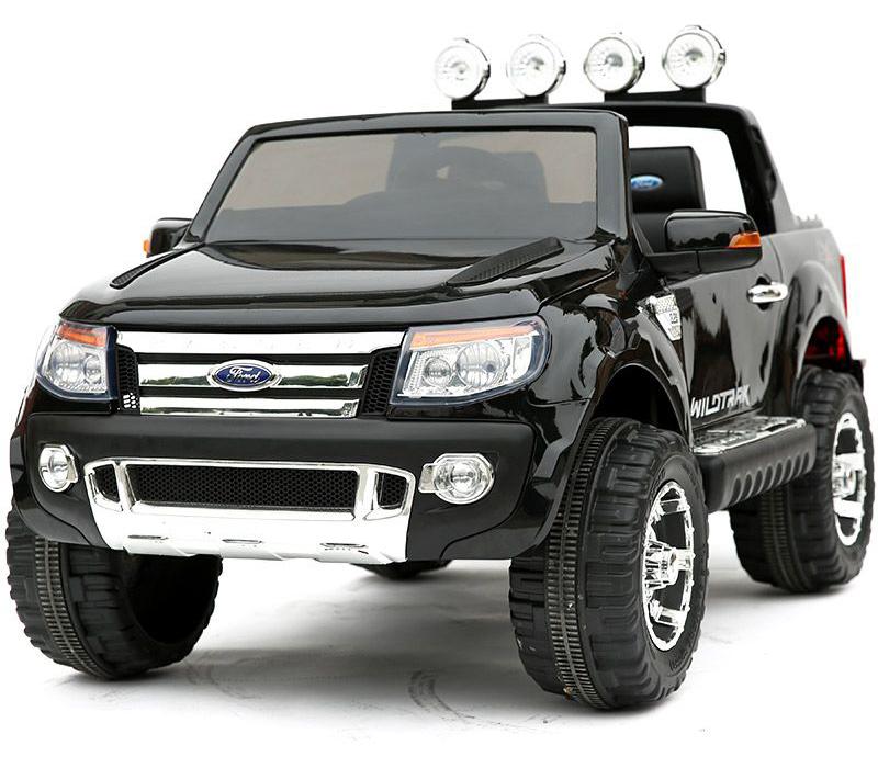 xe-oto-dien-tre-em-Ford-KD105-black