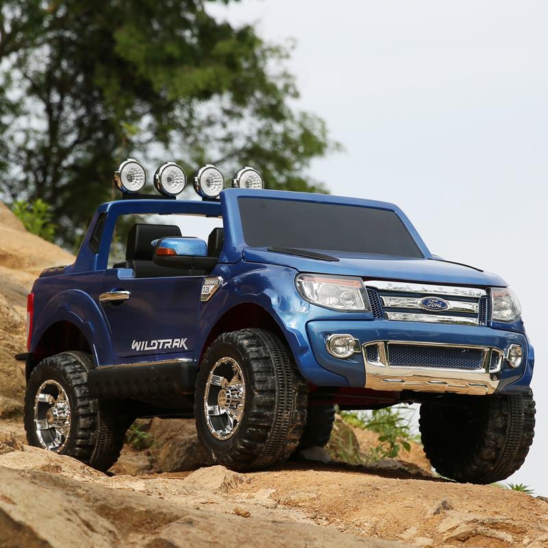 xe-oto-dien-tre-em-Ford-KD105-blue