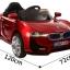 Xe ô tô điện trẻ em BLF-5188