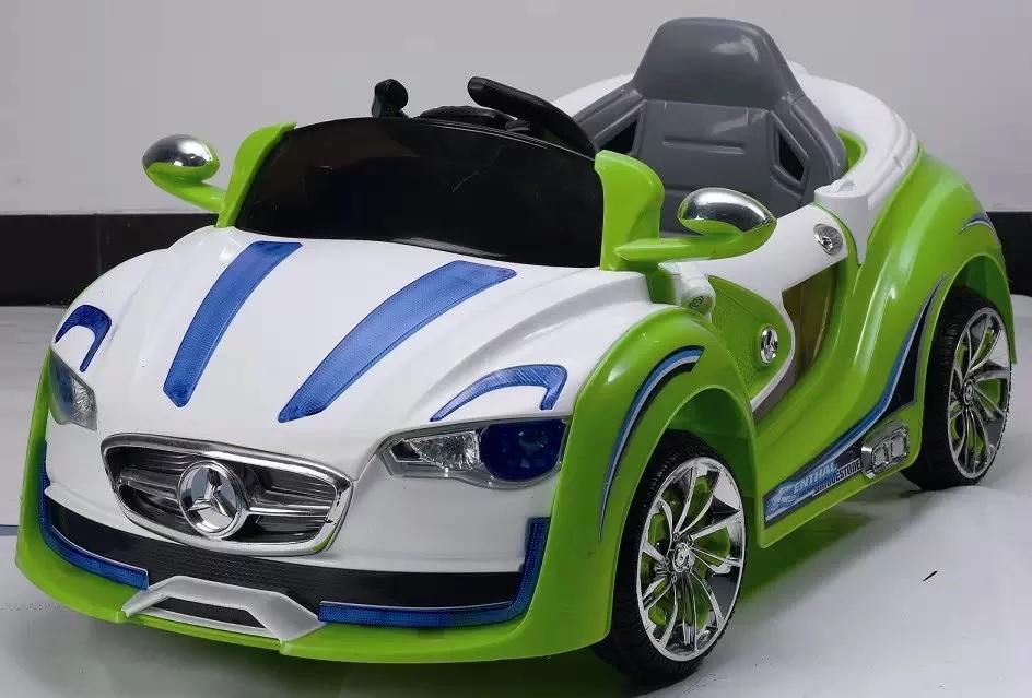 xe-oto-dien-tre-em-BLJ-9988-green