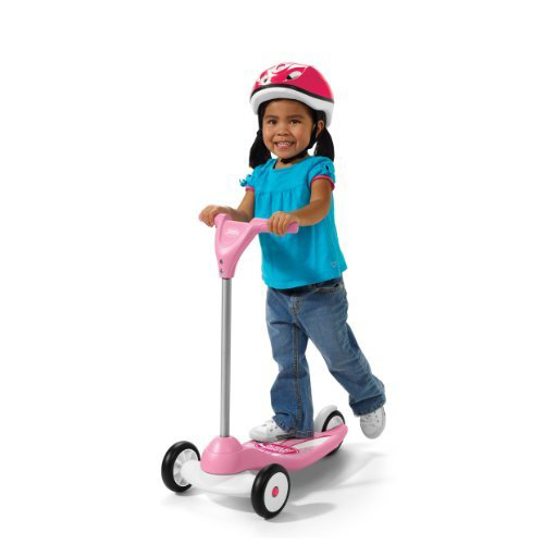 Xe-scooter-Radio-Flyer-RFR-535PA