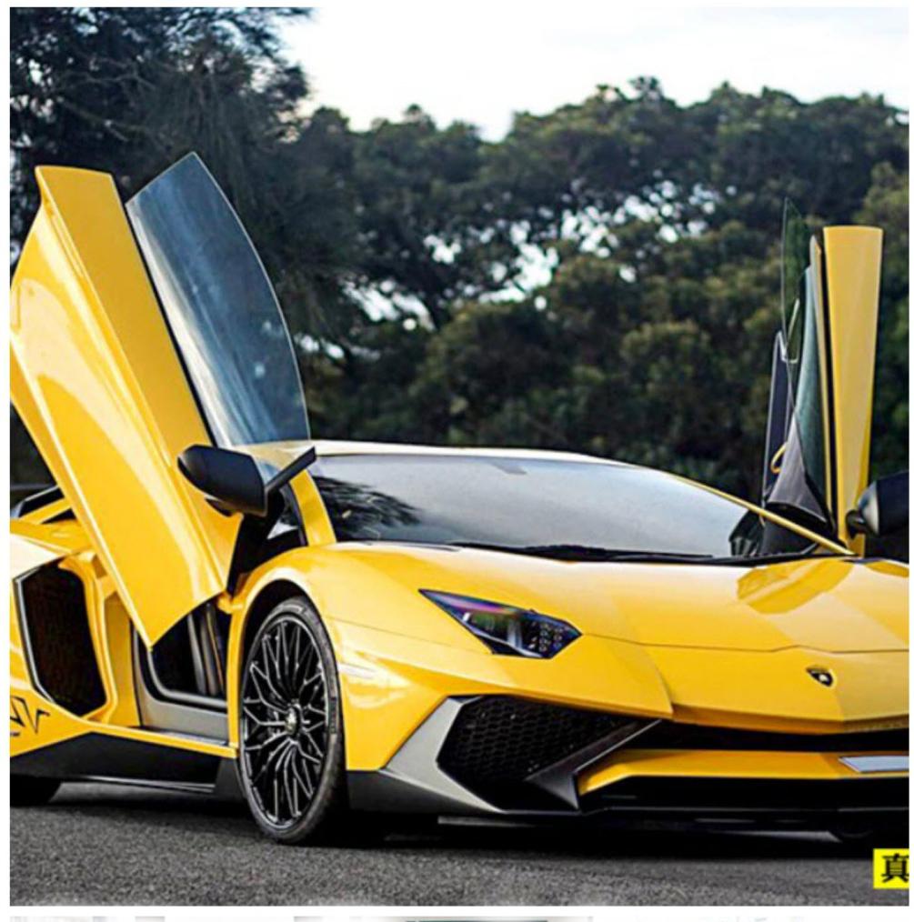 xe-oto-dien-tre-em-bdm-0913-yellow-2