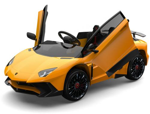 xe-oto-dien-tre-em-bdm-0913-yellow