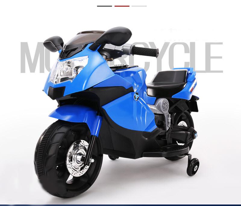 xe-may-dien-tre-em-bmw-600-blue
