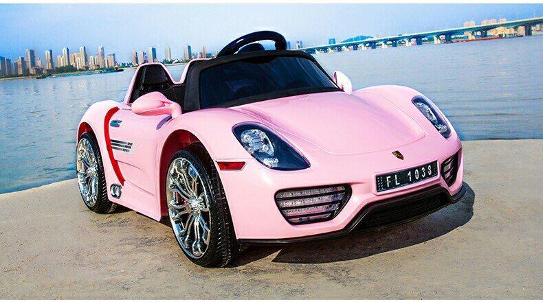 xe-oto-dien-tre-em-porsche-fl-1038-pink-1